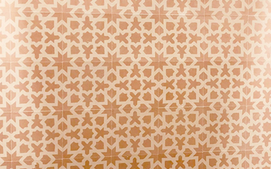 Demosaica Cement Tiles accomplished projects